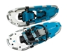 Trekker Backcountry Snowshoes by Chinook®