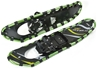 Young Trekker 19 Snowshoes by Chinook®