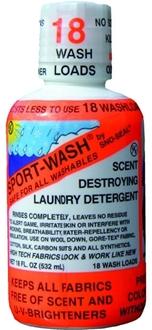 Sport-Wash by Atsko
