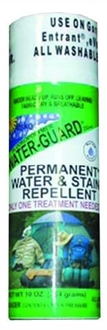 Permanent Water-Guard Aerosol by Atsko