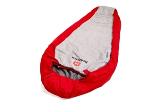 Genesis -7° C Sleeping Bag by Hotcore®