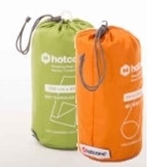 Sleeping Bag Liner | Hotcore®