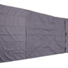 Sleeping Bag Liner | Hotcore®