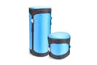 Boa Compression Stuff Bags | Hotcore®