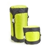 Boa Compression Stuff Bags | Hotcore®