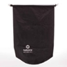 Guardian Dry Bags | Hotcore