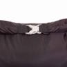 Guardian Dry Bags | Hotcore