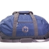 Explorer Duffel Bag | Hotcore
