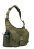 OTS™ XL Bag by Propper