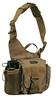 OTS™ Bag by Propper