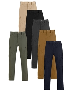 Men's RevTac Pant by Propper®
