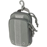 Picture of Ziphook Pocket Organizer - Large by Maxpedition®