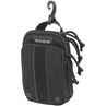 Picture of Ziphook Pocket Organizer - X-Large by Maxpedition®