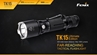 TK15UE Flashlight by Fenix™ Flashlight