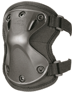 XTAK™ Elbow Pads by Hatch