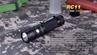 RC11 2017 Flashlight - Max 220 Lumens by Fenix™ Flashlight