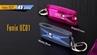 UC01 Flashlight - Max 45 Lumens by Fenix™ Flashlight