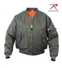 MA-1 Flight Jacket by Rothco®