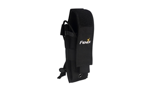 ALP-MT Holster by Fenix™