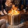Solo Stove Bonfire by Solo Stove
