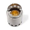 Alcohol Burner by Solo Stove