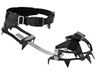 K-10 Hiking Crampon by Kahtoola®