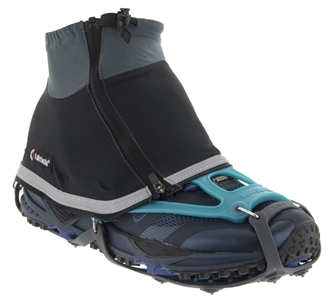 CONNECT™ Gaiter Low by Kahtoola®