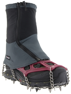Picture of CONNECT™ Gaiter Mid by Kahtoola®
