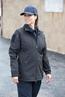 BA® Women's Softshell Jacket by Propper®