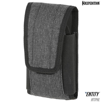 Picture of Entity™ Utility Pouch Large by Maxpedition®