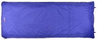 Picture of Thermopalm Rectangular 32F/0C Sleeping Bag by Chinook®