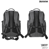 Entity 27™ CCW-Enabled Laptop Backpack 27L by Maxpedition®
