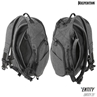 Entity 21™ CCW-Enabled EDC Backpack 21L by Maxpedition®