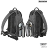 Entity 16™ CCW-Enabled EDC Slingpack 16L by Maxpedition®