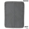 Entity™ Hook & Loop Low Profile Panel by Maxpedition®