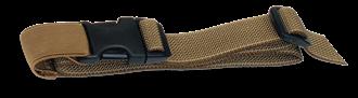 OKC3S Compatible Leg Strap by OKC®
