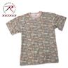 UCP Delta Camo T-Shirt