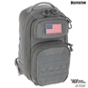 Riftpoint™ CCW-Enabled Backpack 15L by Maxpedition®