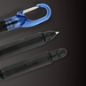 Inka® Mobile™ Pen + Stylus by Nite Ize®