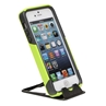 QuikStand® Mobile Device Stand by Nite Ize®