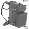 Riftblade™ CCW-Enabled 30L Backpack by AGR from Maxpedition®