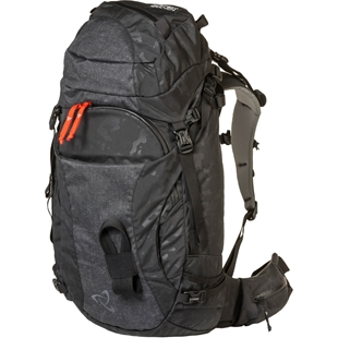 Patrol 45 Backpack by Mystery Ranch®