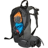 Saddle Peak 21 Backpack by Mystery Ranch®