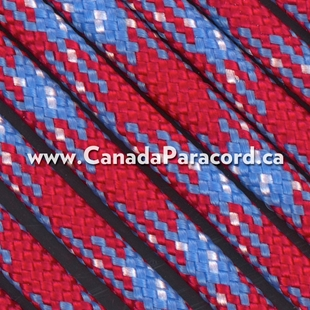 Confederate - 1,000 Feet - 550 LB Paracord
