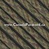 Digital Multi Camo #6922 - 50 Foot - 550 LB Paracord