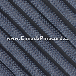F.S. Navy - 1,000 Feet - 11 Strand Paracord