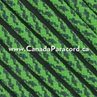 G Spec Camo - 1,000 Feet - 550 LB Paracord