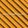Goldenrod - 1,000 Feet - 550 LB Paracord