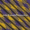 Grapevine - 100 Foot - 550 LB Paracord