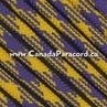 Grapevine - 50 Foot - 550 LB Paracord